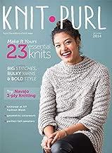 Best knit purl magazine Reviews
