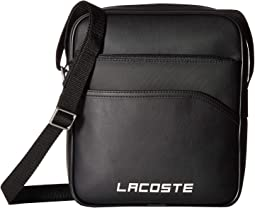 Crossover Bag