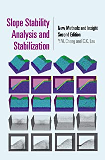 Best slope stability analysis and stabilization Reviews