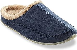 Romika Mokasso 288 Unisex Sandals Slippers Slides Mule Slip-On Shoes NEW
