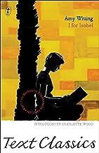 I for Isobel: Text Classics