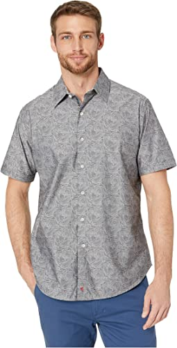 Mainland Classic Fit Shirt