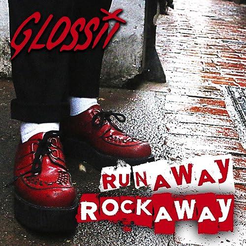 Runaway Rockaway