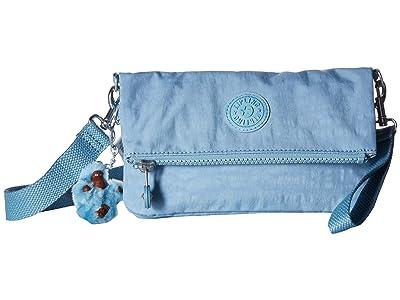 Kipling Lynne (Blue Beam) Bags