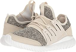 Tubular Radial (Big Kid)