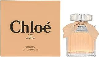 Parfums Chloe Chloe by Parfums Chloe for Women - Eau de Parfum, 75ml