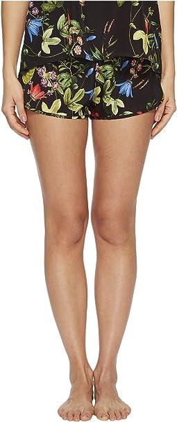 Lola Shorts