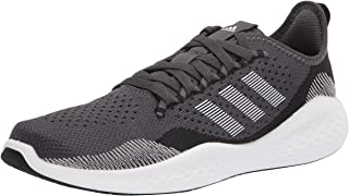 Men's Fluidflow 2.0 Running Shoe
