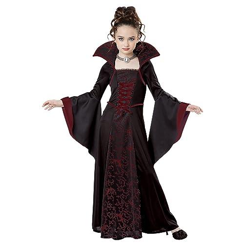 26d87678b1c93 California Costumes Child Royal Vampire Costume
