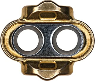 CRANKBROTHERs Crank Brothers Zero Float Cleats