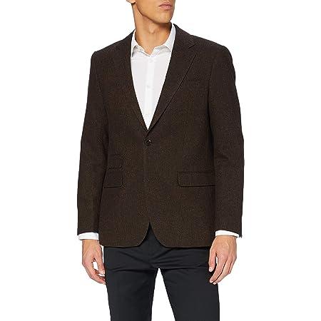 find. Men's Wool Casual Blazer