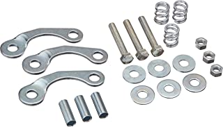 Walker 31902 Hardware Flange Repair Kit