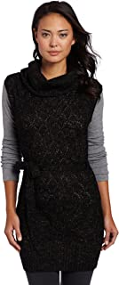 Colorado Clothing Women's Grace Sweater