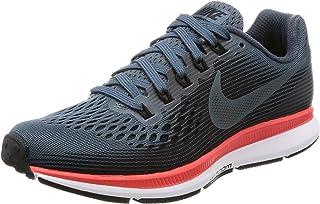 99ecc200a Nike Women s Air Zoom Pegasus 34 Running Shoe