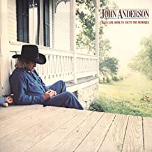 Best john anderson came home to count the memories Reviews