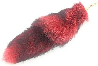 red fox handbags