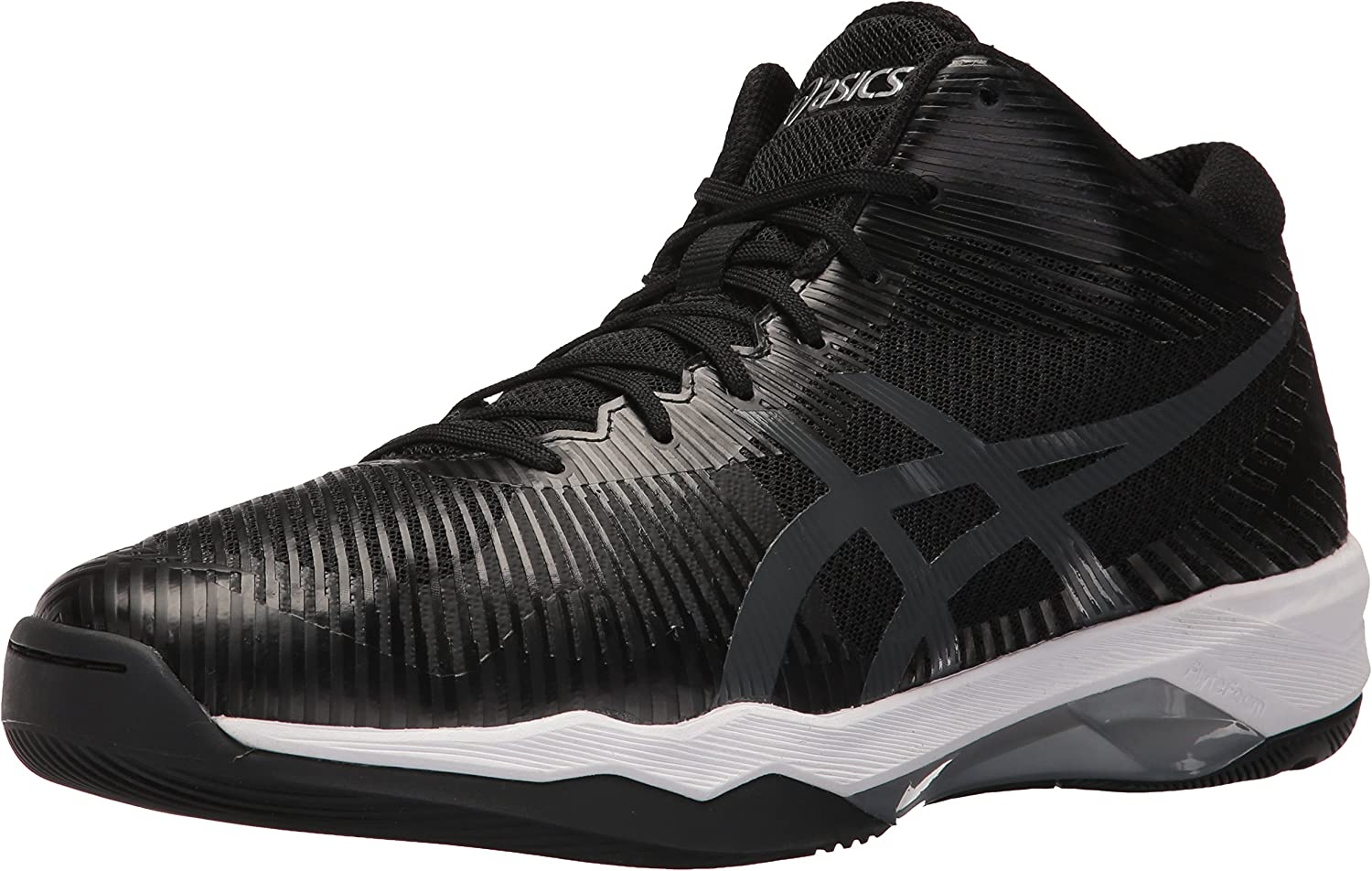 ASICS Mens Volley Elite Ff Mt Volleyball shoes