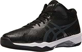 asics men's volley elite ff mt volleyball shoe