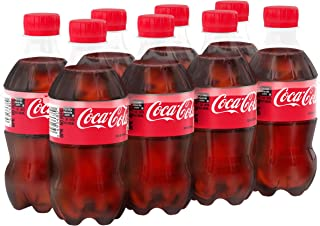Best small soda bottles Reviews