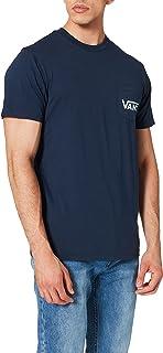 Vans Otw Classic T-Shirt Uomo