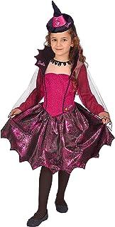 Amazon.it: Barbie Fino a 2 anni