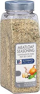 Best mccormick salisbury steak mix Reviews