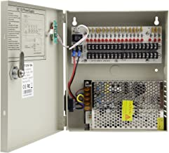 Best ott tv box power supply Reviews