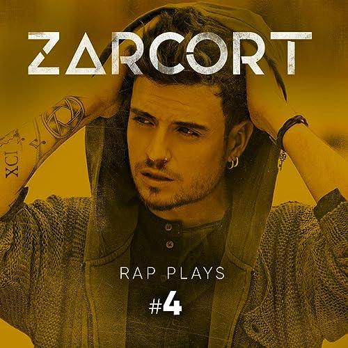 Roblox Rap Ids 2018 - Roblox En 1 Minuto Rap De Zarcort En Amazon Music Amazones