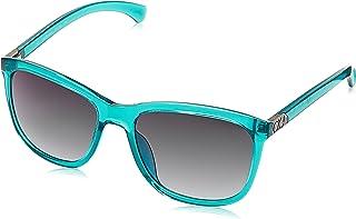 Klein Men's Sunglasses OnlineBuy Men's Calvin Calvin Klein ZPkuiX