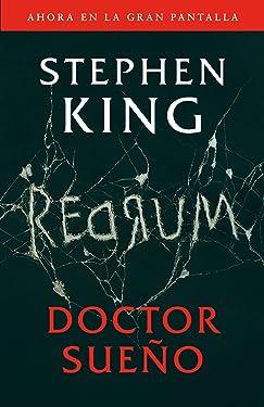 Doctor Sueño (Movie Tie-In Edition) (Spanish Edition)