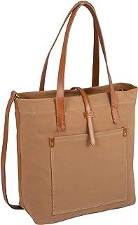 camel active bags Nizza Damen Shopper M, 28x14x32