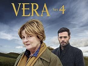 Vera, Season 4