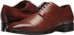 Frye - Weston Oxford