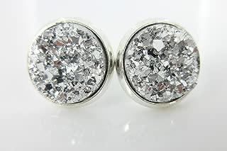 summerfield earrings