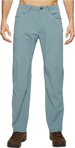 Outdoor Research - Ferrosi Pants