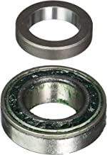 Timken SET31 Tapered Roller Bearing Assembly