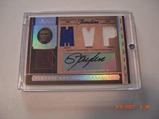 Best most valuable lawrence taylor card Reviews