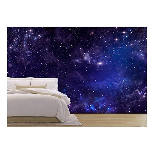 Galaxy Wallpaper Amazoncom - pastel cute background design galaxy background