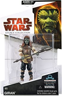 Best star wars legacy collection Reviews