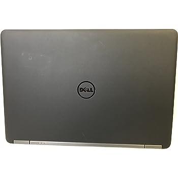 Dell Latitude E7450 14 Inch Full HD FHD 1080p Business Ultrabook Intel Core 5th Generation i5 i5-5300U 8GB DDR3L 256GB SSD Windows 8.1 Pro
