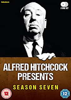 Best watch alfred hitchcock presents free Reviews