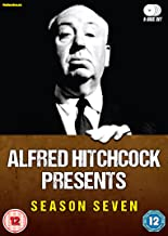 Best alfred hitchcock season 7 Reviews