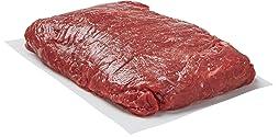 USDA Choice Inside Skirt Steak, 1 lb