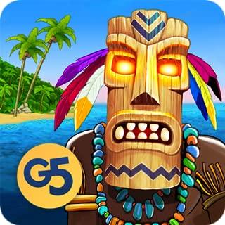 free shipwreck games