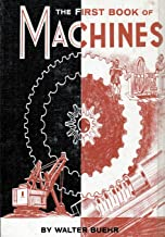 Best the first book of machines Reviews