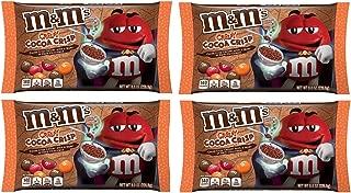 Best crispy m&m blue bag Reviews