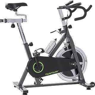Amazon.es: CALMERA SL - Máquinas de cardio / Fitness y ejercicio ...