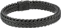 Classic Chain 11mm Bracelet