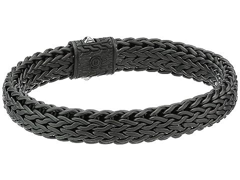 John Hardy Classic Chain 11mm Bracelet