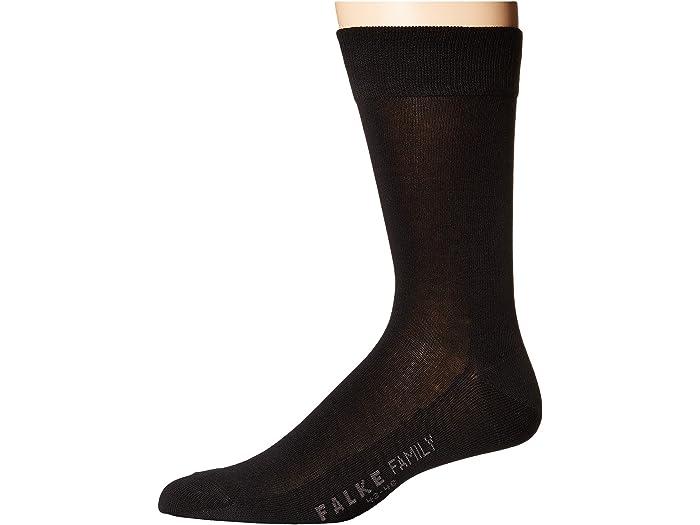 Falke Girls Family Socks